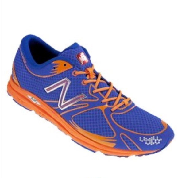 various colors bbe60 22ee5 New Balance RC1400 Running Shoes